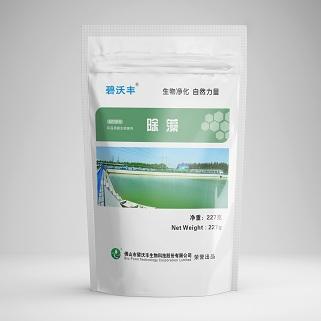 BIOFORM® Algae Removal