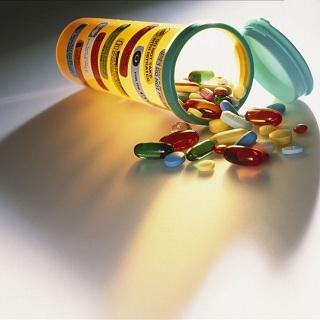 Pharmacertical